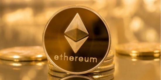 Протокол Casper FFG сократит инфляцию Ethereum до 2% в год