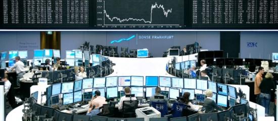 Прочь сомнения: одна из крупнейших мировых бирж проявила интерес к Биткоину