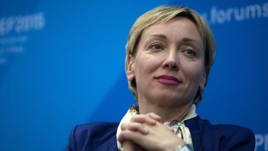 ЦБ РФ готов пересмотреть свой взгляд на Биткоин как на платежное средство