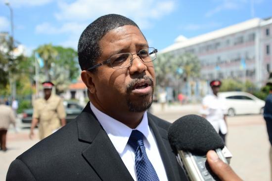 На Багамах будет своя государственная криптовалюта