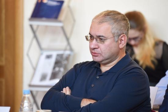 Глава Polymetal назвал криптовалюту инструментом теневой экономики
