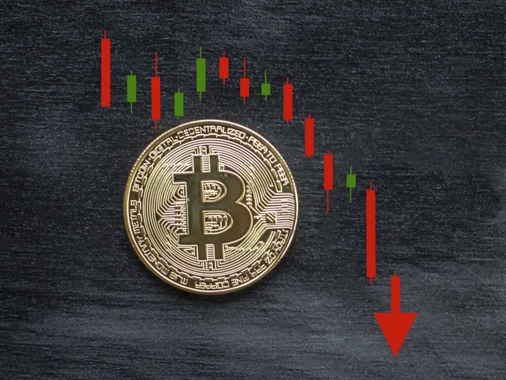 Что считает биткоин волновые стратегии форекс