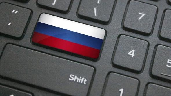 Что ждет российскую блокчейн-индустрию в 2019 году?