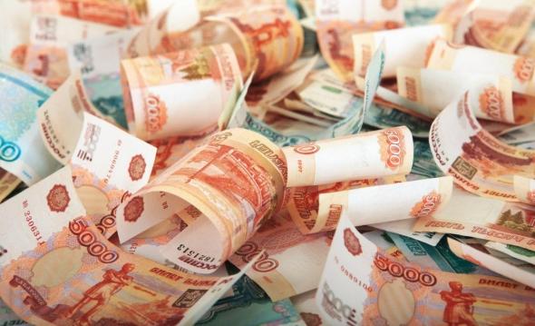 ЦБ РФ оценил ущерб от деятельности «Кэшбери» примерно в 3 млрд рублей