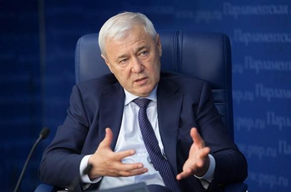 Госдума планирует принять законопроект об обращении криптовалют до конца июля