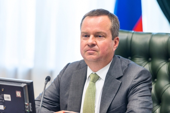 В России пока не будут вводить уголовную ответственность за майнинг, но запретят оплату товаров и услуг криптовалютами