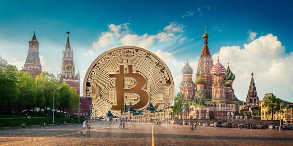 Ассоциация банков России нашла способ легализовать криптовалюты