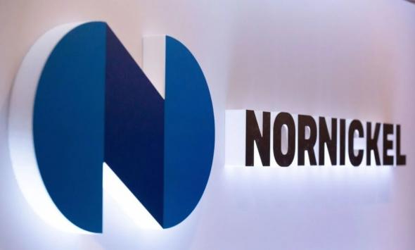 Обрушение на предприятии Норильского никеля: компания разваливается по частям
