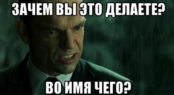 Представьте Яндекс банк, они сделали это