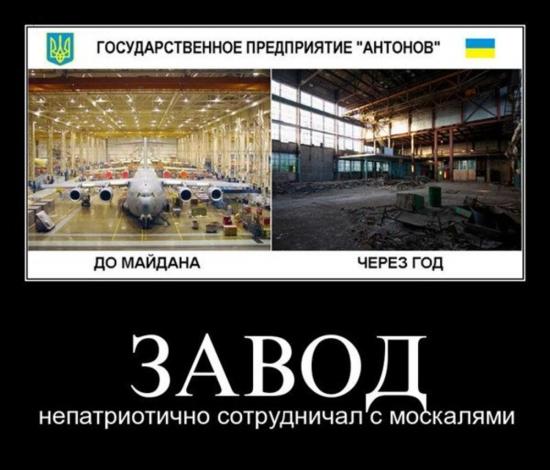https://smart-lab.ru/uploads/images/05/66/70/2018/08/31/e76368.jpg
