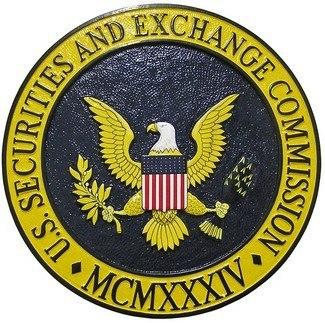 США. История создания ФРС и SEC