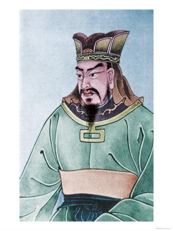 Мудрость Сунь Цзы. Выходи вторым, приходи первым