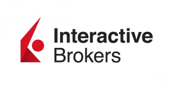 Актуальное Interactive Brokers