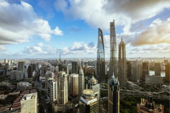 Китай: интернационализация долгов продолжается