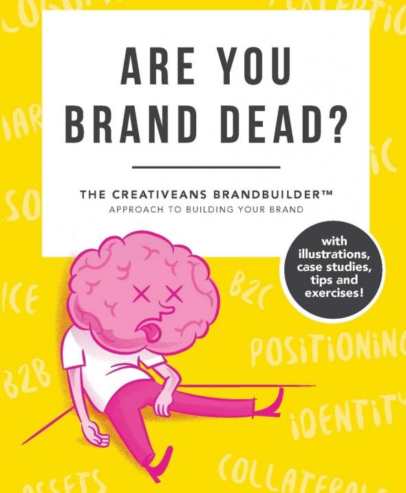 """Крах понятия """"бренд"""". Роль KPI, IPO, PLM, СТМ, скидок и цены переключения в смерти брендов."""