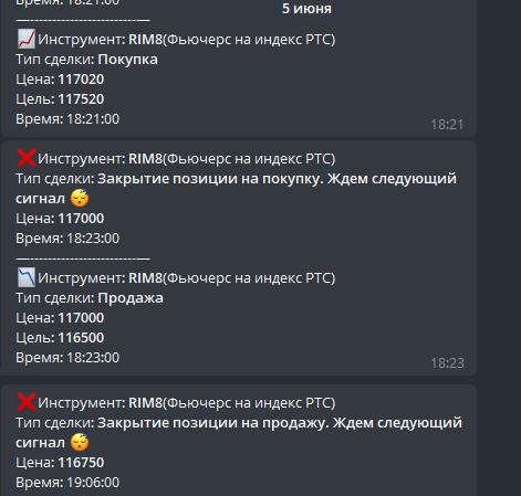 Alpha-PVP bot telegram САО Кетамин Магазин САО