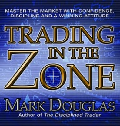 103 тезиса из книги Trading in the Zone - Mark Douglas