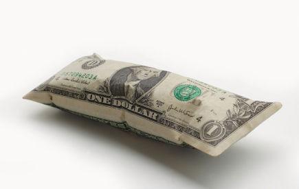 Инфляция и инвестиции в акции
