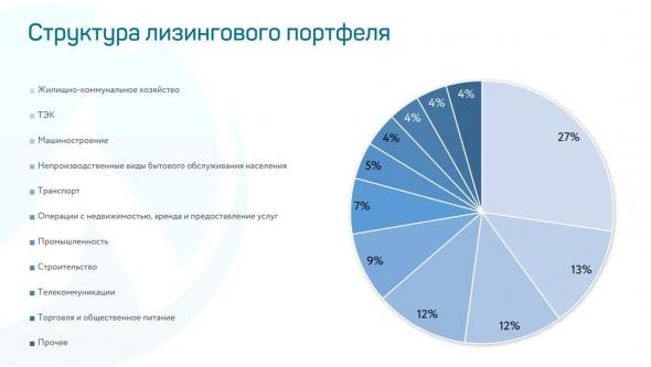 """Старт размещения облигаций ЗАО ЛК """"Роделен"""" (300 млн.р., 12,0%, 3 года). Финсостояние компании"""