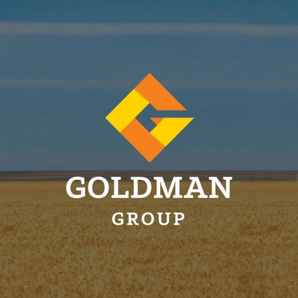 "Goldman Group (в холдинг входят эмитенты облигаций - ТД ""Мясничий"", ""ОбъединениеАгроЭлита"") акционируется, приближаясь к IPO"