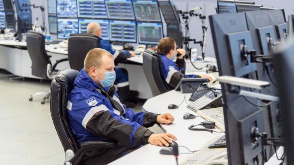 Директор по корпоративным рейтингам «Эксперт РА» рассказал VTimes, каким компаниям удалось сохранить кредитоспособность в кризис.