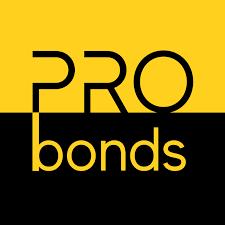 Ближайшие выплаты по облигациям, входящим в портфели PRObonds