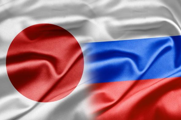 Консенсус в переговорах с Японией приведет к позитиву.