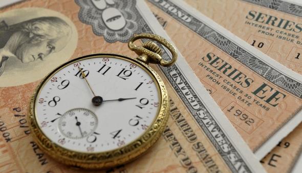 4 фактора, определяющие дефолт по государственным облигациям.