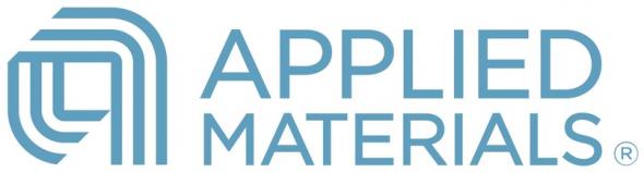 Американские эмитенты: отчет Applied Materials