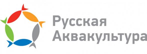 Российские эмитенты: Русская Аквакультура