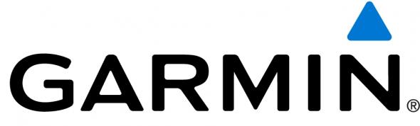 Американские эмитенты: обзор компании Garmin