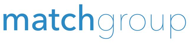 Американские эмитенты: обзор компании Match Group