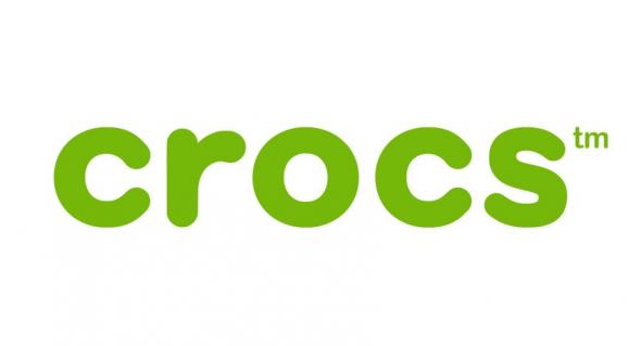 ⭐️ Американские эмитенты: «чудо-шлёпки» от компании Crocs