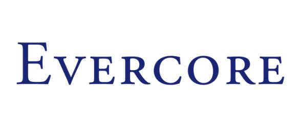 ⭐️ Американские эмитенты: компания Evercore