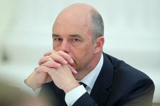 акции Сбер V ОФЗ (инвестидея)