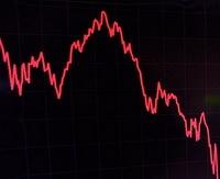 Ребята мировой финансовый кризис уже очень близко!