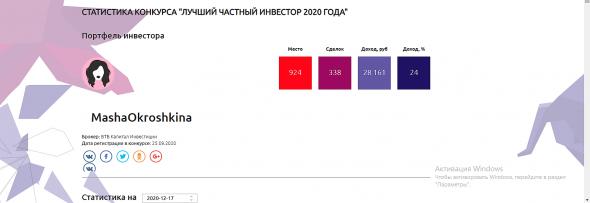 ЛЧИ_2020