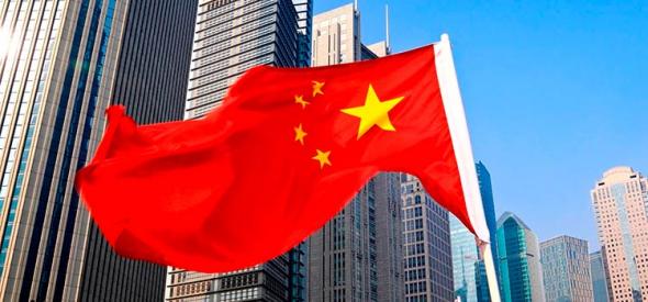 🇨🇳 У китайских компаний заканчиваются деньги