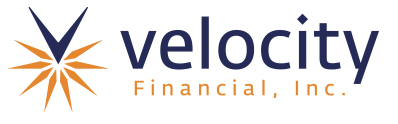 IPO Velocity Financial, Inc. (VEL)