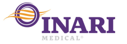 IPO Inari Medical, Inc.(NARI)