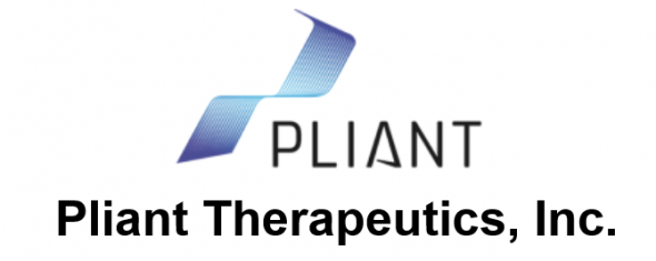 IPO Pliant Therapeutics, Inc. (PLRX)