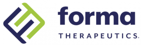 IPO Forma Therapeutics (FMTX)