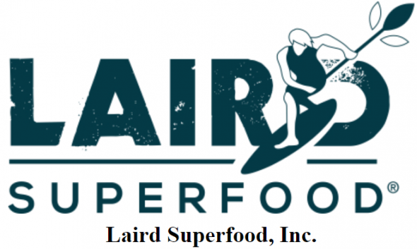 IPO Laird Superfood (LSF)
