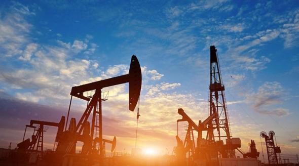 ОПЕК поможет лонговать нефть. Итоги встречи ОПЕК+
