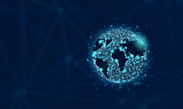 Брокер Trade Station Global (TSG): открытие счета и впечатления после начала работы
