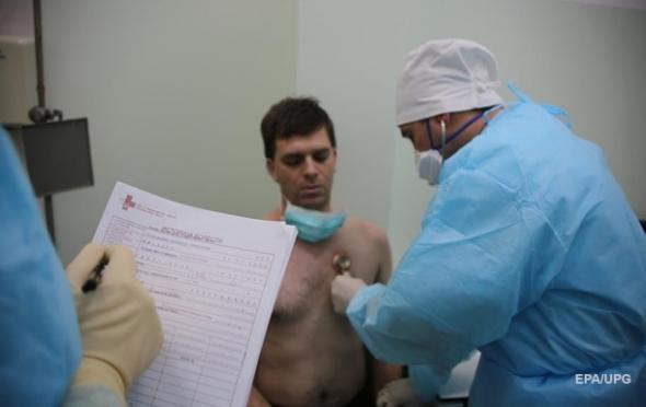 Пока Лукашенко смеется с коронавируса, сегодня стало известно о масштабной заражении медиков вирусом
