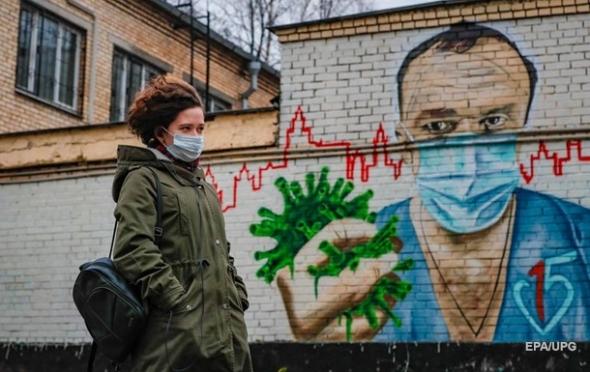 COVID наступает: новый антирекорд в РФ, а Швеция признала ошибку не введения карантина