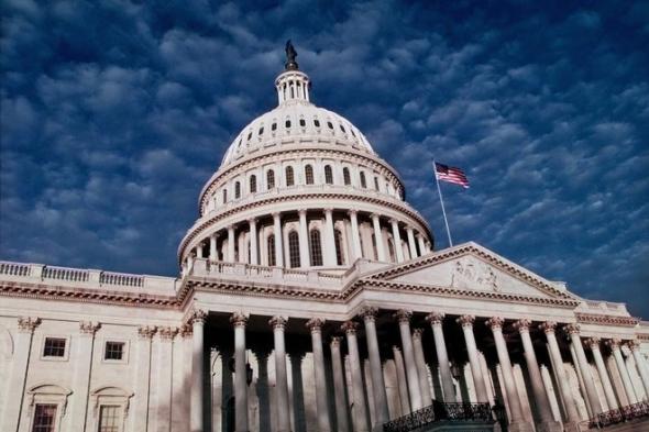 Администрация США стремится обеспечить открытость финансовых рынков