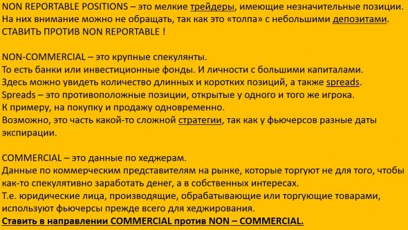 мнение о рубле, индексе доллара, рубль в отчетах СОТ, рост геополитических рисков