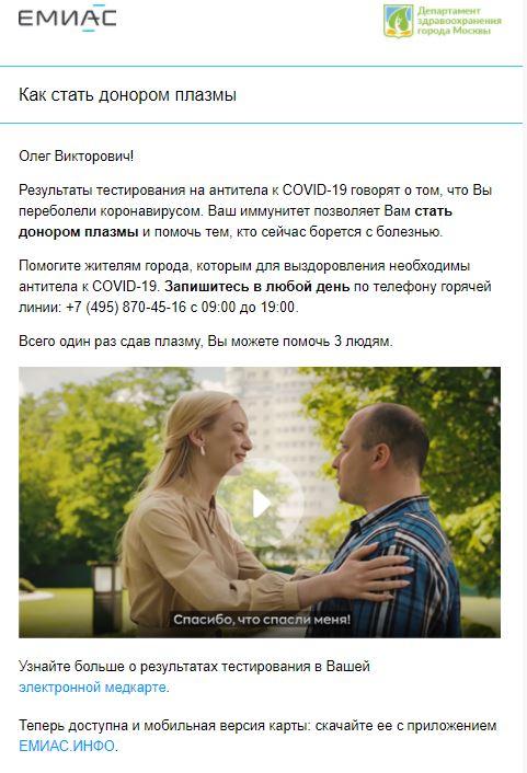 Россия начинает подъем ставки и ужесточение ДКП раньше чем развитые страны